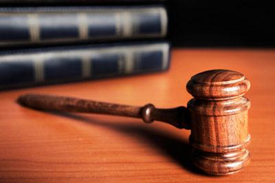 Federal Sentencing Guidel…