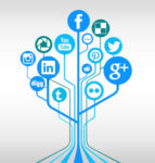 Social Media is Not Self Authenticating - Law Offices of Hope C. Lefeber